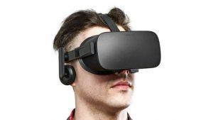 xxl_oculus-rift-970-80
