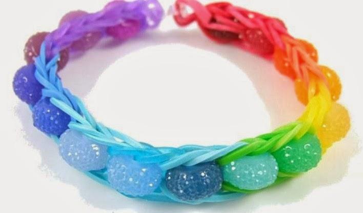 beaded-rainbow-loom-bracelet_thumb-25255b3-25255d