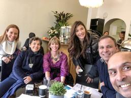 hub-culture-davos-2020-edie-lush