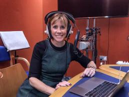 local-podcasting-studio-edie-lush-1