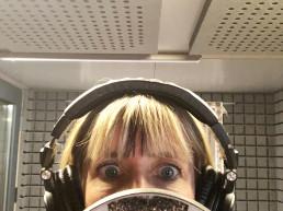 local-podcasting-studio-edie-lush-2
