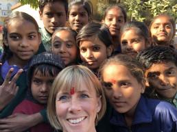 visiting-a-school-india-room-read-edie-lush