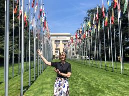world-health-organisation-annual-meeting-geneva-2019-edie-lush